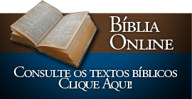 La Biblia en Linea