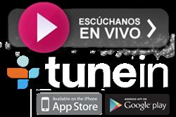 Escuchanos-en-vivo-tunein1